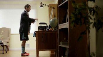 MLS Store TV Spot, 'Encuentra tus colores' [Spanish]