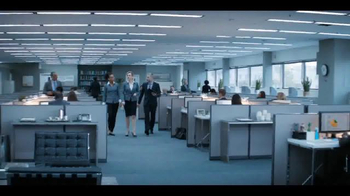 AT&T TV Spot, 'Working Together' - Thumbnail 1