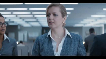 AT&T TV Spot, 'Working Together' - Thumbnail 2