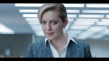 AT&T TV Spot, 'Working Together' - Thumbnail 8