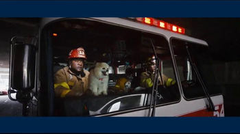IBM Watson TV Spot, 'Working to Make Vets Smarter Every Day' - Thumbnail 2