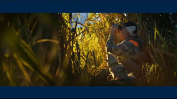 IBM Watson TV Spot, 'Working to Make Vets Smarter Every Day' - Thumbnail 5