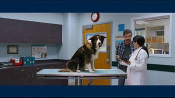 IBM Watson TV Spot, 'Working to Make Vets Smarter Every Day' - Thumbnail 7