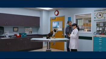 IBM Watson TV Spot, 'Working to Make Vets Smarter Every Day' - Thumbnail 8