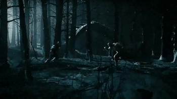 Mortal Kombat X TV Spot, 'Who's Next?' - Thumbnail 3