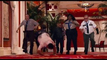 Paul Blart: Mall Cop 2 - Alternate Trailer 20