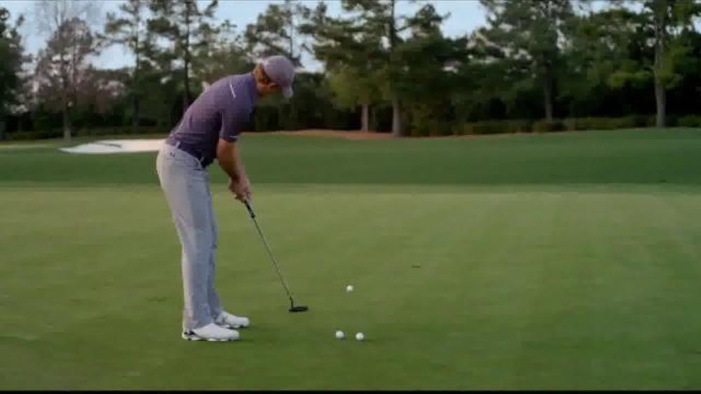 South Dakota Golf Tour