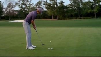 It Can Wait TV Spot, 'Golf Tour' Featuring Jordan Spieth - Thumbnail 2