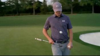 It Can Wait TV Spot, 'Golf Tour' Featuring Jordan Spieth - Thumbnail 3