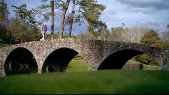 It Can Wait TV Spot, 'Golf Tour' Featuring Jordan Spieth - Thumbnail 5