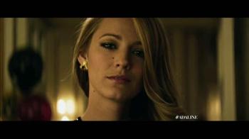 The Age of Adaline - Alternate Trailer 7