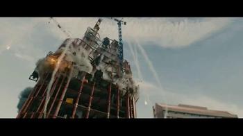 The Avengers: Age of Ultron - Alternate Trailer 20