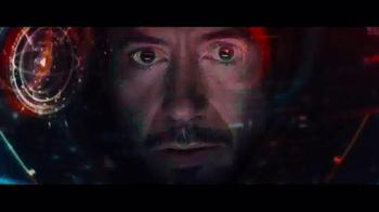The Avengers: Age of Ultron - Alternate Trailer 18
