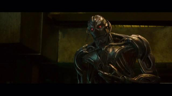 The Avengers: Age of Ultron - Alternate Trailer 18