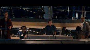 The Avengers: Age of Ultron - Alternate Trailer 17