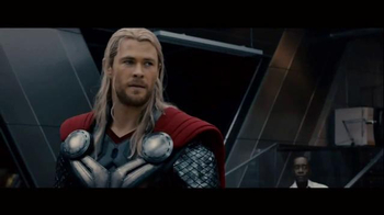 The Avengers: Age of Ultron - Alternate Trailer 19