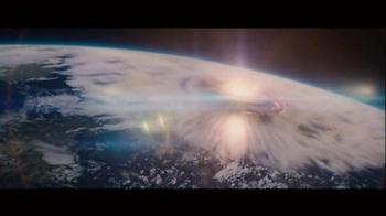The Avengers: Age of Ultron - Alternate Trailer 19