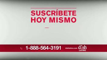 DishLATINO TV Spot, 'Centro de Llamadas' Con Eugenio Derbez [Spanish] - Thumbnail 4