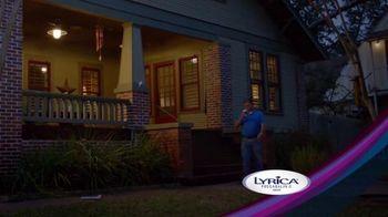 Lyrica TV Spot, 'Daniel' [Spanish] - Thumbnail 1