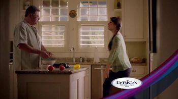 Lyrica TV Spot, 'Daniel' [Spanish] - Thumbnail 6