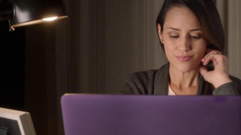 Grand Canyon University Online TV Spot, 'Working Mom' - Thumbnail 6