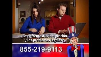 Community Tax Relief TV Spot, 'Paga Menos' - Thumbnail 4