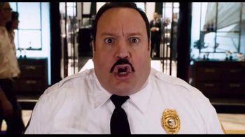 Paul Blart: Mall Cop 2 - Alternate Trailer 31