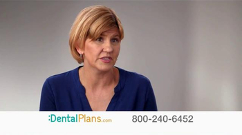 DentalPlans.com TV Spot, 'No Dental Insurance, No Problem' - Thumbnail 6