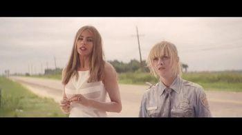 Hot Pursuit - Alternate Trailer 8