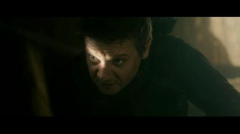 The Avengers: Age of Ultron - Alternate Trailer 21
