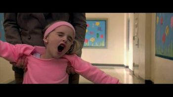 Fabletics.com TV Spot, 'Origin Story' Featuring Kate Hudson - 135 commercial airings