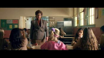Fabletics.com TV Spot, 'Origin Story' Featuring Kate Hudson - Thumbnail 2