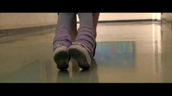 Fabletics.com TV Spot, 'Origin Story' Featuring Kate Hudson - Thumbnail 4