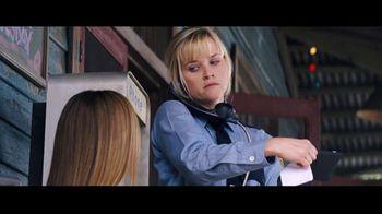 Hot Pursuit - Alternate Trailer 6