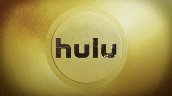 Hulu TV Spot, 'Fox: Empire' - Thumbnail 1
