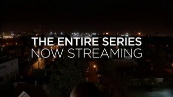 Hulu TV Spot, 'Fox: Empire' - Thumbnail 10