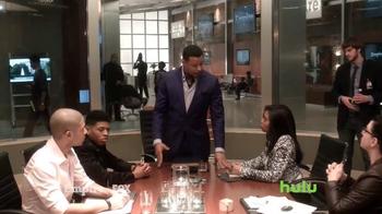 Hulu TV Spot, 'Fox: Empire' - Thumbnail 2