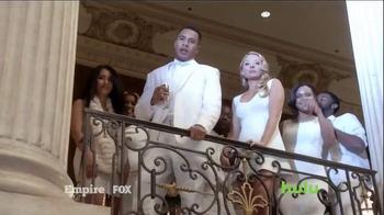 Hulu TV Spot, 'Fox: Empire' - Thumbnail 7