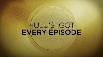 Hulu TV Spot, 'Fox: Empire' - Thumbnail 8