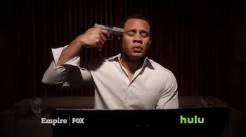 Hulu TV Spot, 'Fox: Empire' - Thumbnail 9