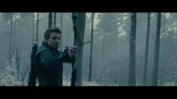 The Avengers: Age of Ultron - Alternate Trailer 12