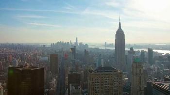 New York Spring Spectacular TV Spot, 'The Rockettes' - Thumbnail 1