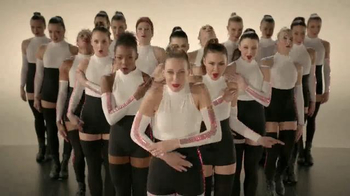 New York Spring Spectacular TV Spot, 'The Rockettes' - 3 commercial airings