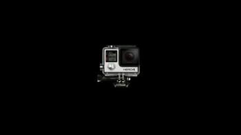 GoPro TV Spot, 'The Catch' Featuring Brent Ehrler - Thumbnail 9