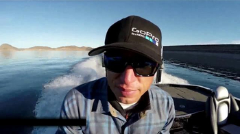 GoPro TV Spot, 'The Catch' Featuring Brent Ehrler - Thumbnail 2