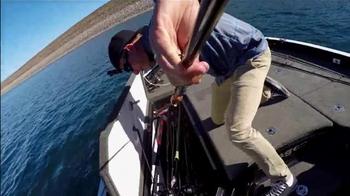 GoPro TV Spot, 'The Catch' Featuring Brent Ehrler - Thumbnail 3