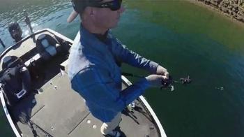 GoPro TV Spot, 'The Catch' Featuring Brent Ehrler - Thumbnail 5