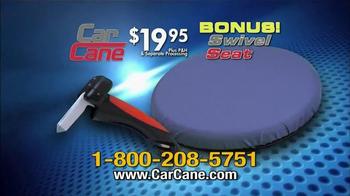 Car Cane TV Spot - Thumbnail 9