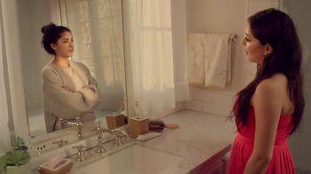 Diurex Max TV Spot, 'Internal Argument' [Spanish] - 258 commercial airings
