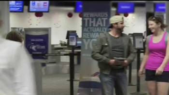 Ticketmaster TV Spot, 'Airline Ticket Scalper Prank' - Thumbnail 2